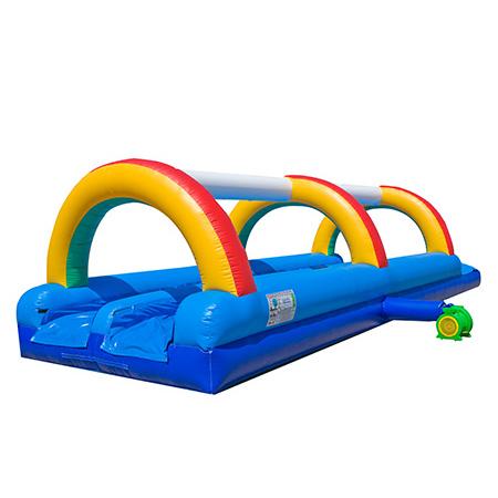 Slide n Splash